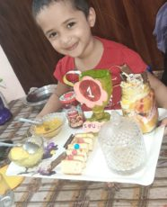 Jaipuria Little One Jajmau (1)