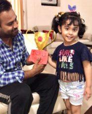 Jaipuria Little One Jajmau (10)