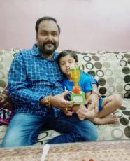Jaipuria Little One Jajmau (12)