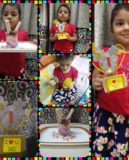 Jaipuria Little One Jajmau (3)