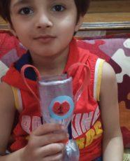 Jaipuria Little One Jajmau (4)
