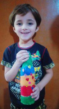 Jaipuria Littleone Jajmau (11)