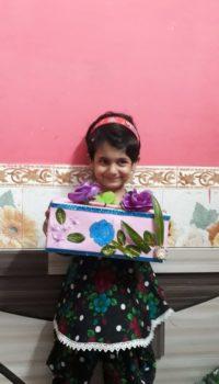 Jaipuria Littleone Jajmau (3)