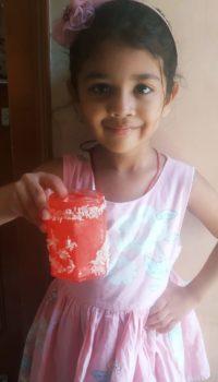 Jaipuria Littleone Jajmau (8)