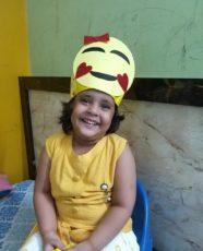 Jaipuria Little One Jajmau (2)