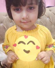 Jaipuria Little One Jajmau (5)