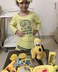 Jaipuria Little One Jajmau (6)