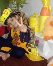 Jaipuria Little One Jajmau (7)