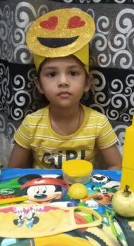 Jaipuria Little One Jajmau (8)