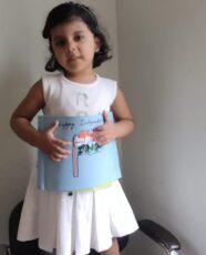 Jaipuria LittleOne Jajmau (10)