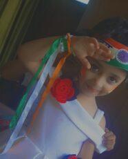 Jaipuria LittleOne Jajmau (9)