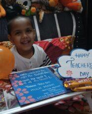 jajmau_teachers_day_2020 (1)