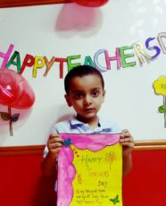 jajmau_teachers_day_2020 (3)