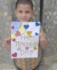 jajmau_teachers_day_2020 (5)