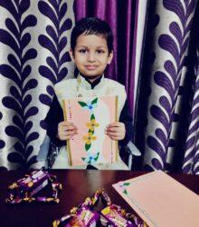 jajmau_teachers_day_2020 (8)