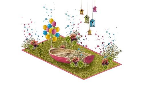 Monumental-Garden