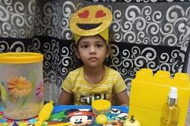 Jaipuria-Little-One-Jajmau-8-1