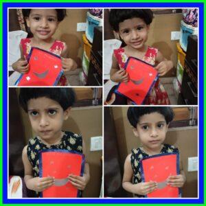 Jaipuria Little One Jajmau 4